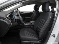 Ford Fusion Hybride SE 2018