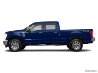 2018 Ford Super Duty F-350 LARIAT | Photo 1 | Blue Jeans