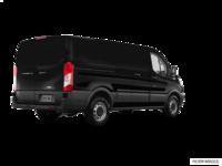 2018 Ford Transit VAN | Photo 2 | Shadow Black