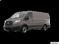 2018 Ford Transit VAN | Photo 3 | Stone Grey