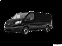 2018 Ford Transit VAN | Photo 3 | Shadow Black