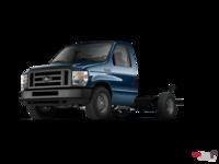 2018 Ford E-Series Cutaway 350 | Photo 1 | Blue Jeans