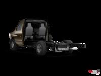 2018 Ford E-Series Cutaway 350 | Photo 2 | Caribou