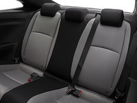 2018 Honda Civic Coupe LX-HONDA SENSING | Photo 2 | Grey Fabric