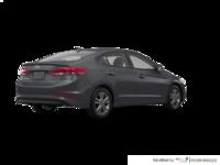 2018 Hyundai Elantra GL SE | Photo 2 | Iron Gray