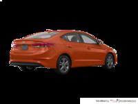 2018 Hyundai Elantra GL | Photo 2 | Phoenix Orange