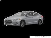 2018 Hyundai Elantra GL | Photo 3 | Platinum Silver