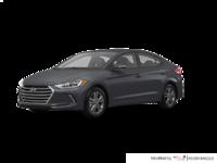 2018 Hyundai Elantra GL | Photo 3 | Iron Gray
