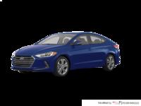 2018 Hyundai Elantra GLS | Photo 3 | Star Gazing Blue