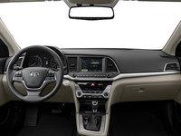 2018 Hyundai Elantra GLS | Photo 3 | Beige Leather