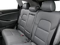 2018 Hyundai Tucson 2.0L LUXURY | Photo 2 | Grey Leather