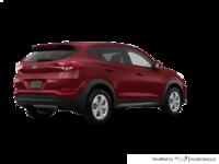 2018 Hyundai Tucson 2.0L | Photo 2 | Ruby Wine