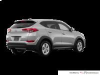 2018 Hyundai Tucson 2.0L | Photo 2 | Chromium Silver