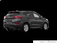 2018 Hyundai Tucson 2.0L | Photo 2 | Coliseum Grey