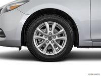 Mazda 3 Sport GS 2018 | Photo 4