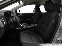 Mazda 3 Sport GS 2018 | Photo 9