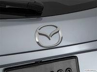 Mazda 3 Sport GS 2018 | Photo 27