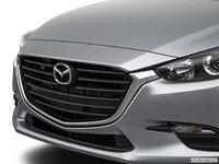 Mazda 3 Sport GS 2018 | Photo 30