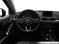 Mazda 3 Sport GS 2018 | Photo 32