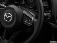 Mazda 3 Sport GS 2018 | Photo 35