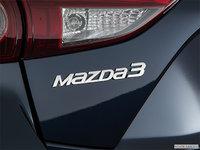 Mazda 3 Sport GT 2018 | Photo 46
