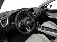 Mazda 3 Sport GT 2018 | Photo 57