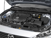Mazda 3 Sport GX 2018 | Photo 9
