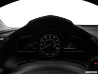 Mazda 3 Sport GX 2018 | Photo 15