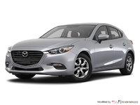 Mazda 3 Sport GX 2018 | Photo 24