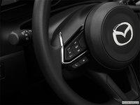 Mazda 3 Sport GX 2018 | Photo 49