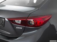 Mazda 3 GS 2018 | Photo 6