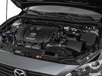 Mazda 3 GS 2018 | Photo 10