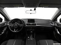 Mazda 3 GS 2018 | Photo 14
