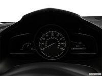Mazda 3 GS 2018 | Photo 16
