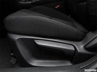 Mazda 3 GS 2018 | Photo 19