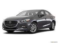 Mazda 3 GS 2018 | Photo 26