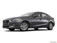 Mazda 3 GS 2018 | Photo 30