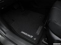 Mazda 3 GS 2018 | Photo 42