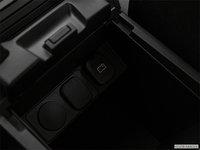 Mazda 3 GS 2018 | Photo 46