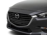 Mazda 3 GS 2018 | Photo 47