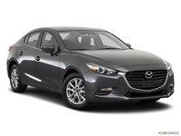 Mazda 3 GS 2018 | Photo 48