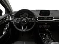 Mazda 3 GS 2018 | Photo 52