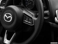 Mazda 3 GS 2018 | Photo 55