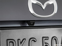 Mazda 3 GS 2018 | Photo 57