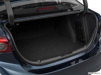 Mazda 3 GT 2018 | Photo 9