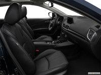 Mazda 3 GT 2018 | Photo 24