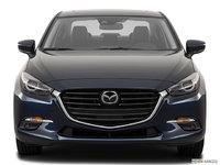 Mazda 3 GT 2018 | Photo 31