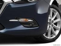 Mazda 3 GT 2018 | Photo 41
