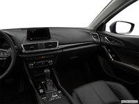 Mazda 3 GT 2018 | Photo 57