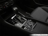 Mazda 3 GX 2018 | Photo 19